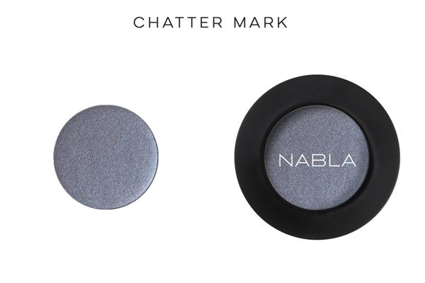 chatter-mark