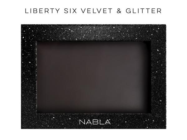 liberty-six