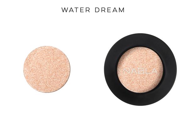 water-dream