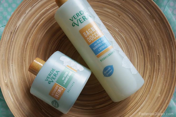 Bagno Idratante Naturale : Creme corpo nei riti di bagno e doccia lys natural