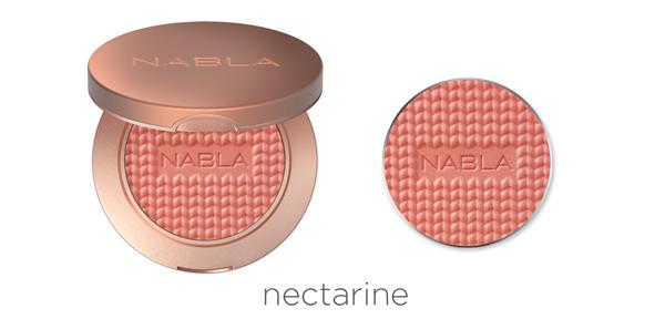 nabla7