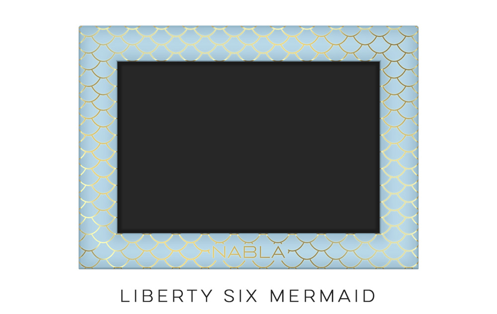 mermaid-libertysix