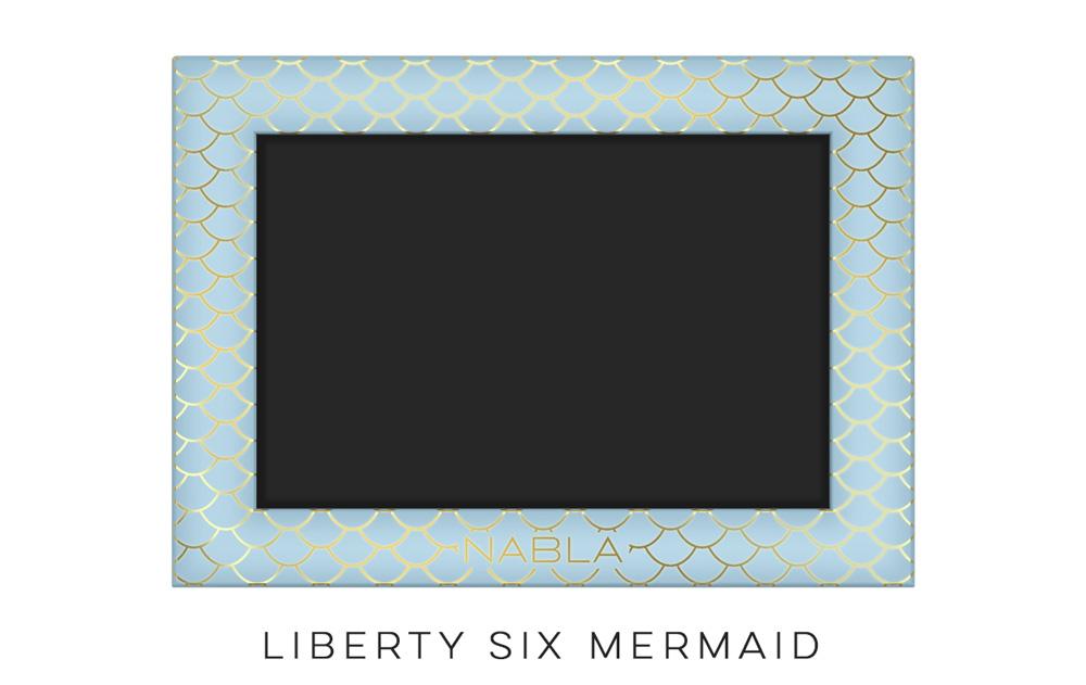mermaid-libertysix