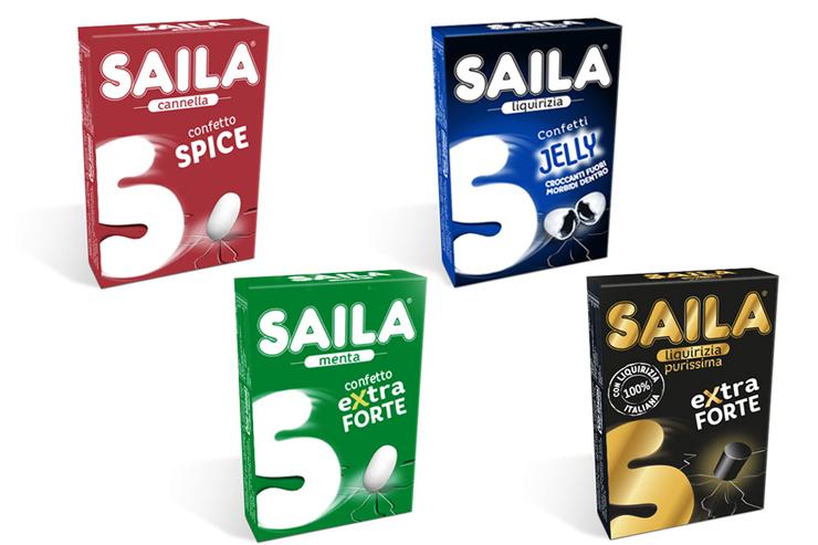 saila2
