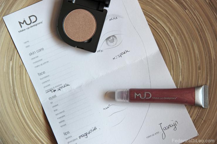 Mud-makeupdesignory