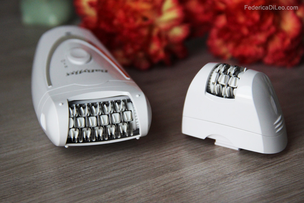 Babyliss Perfect Liss