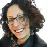 Michela Caccavo