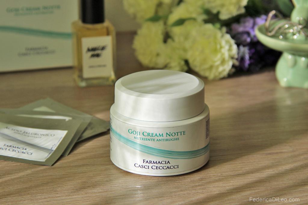 Goji-Cream-Notte