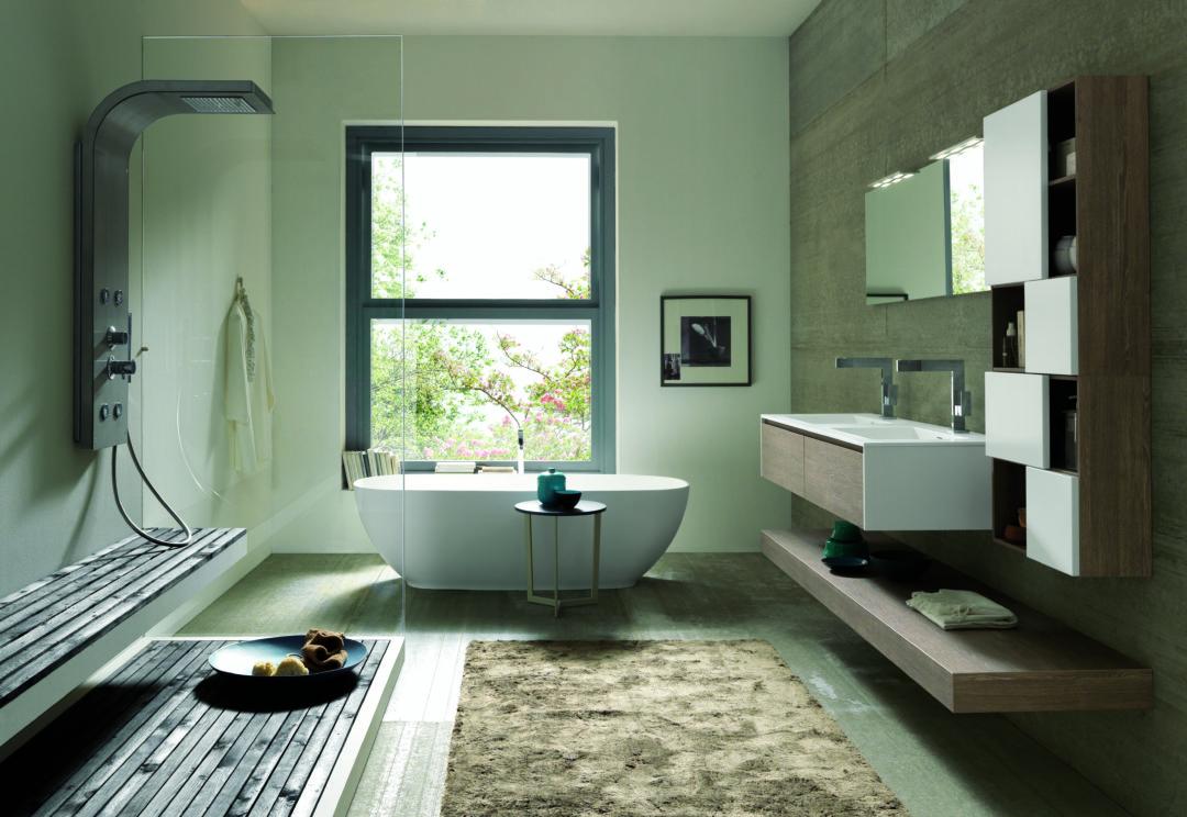 Marzorati Home Design