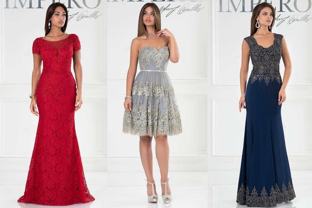 abbigliamento-cerimonia-bozzato_blofFb