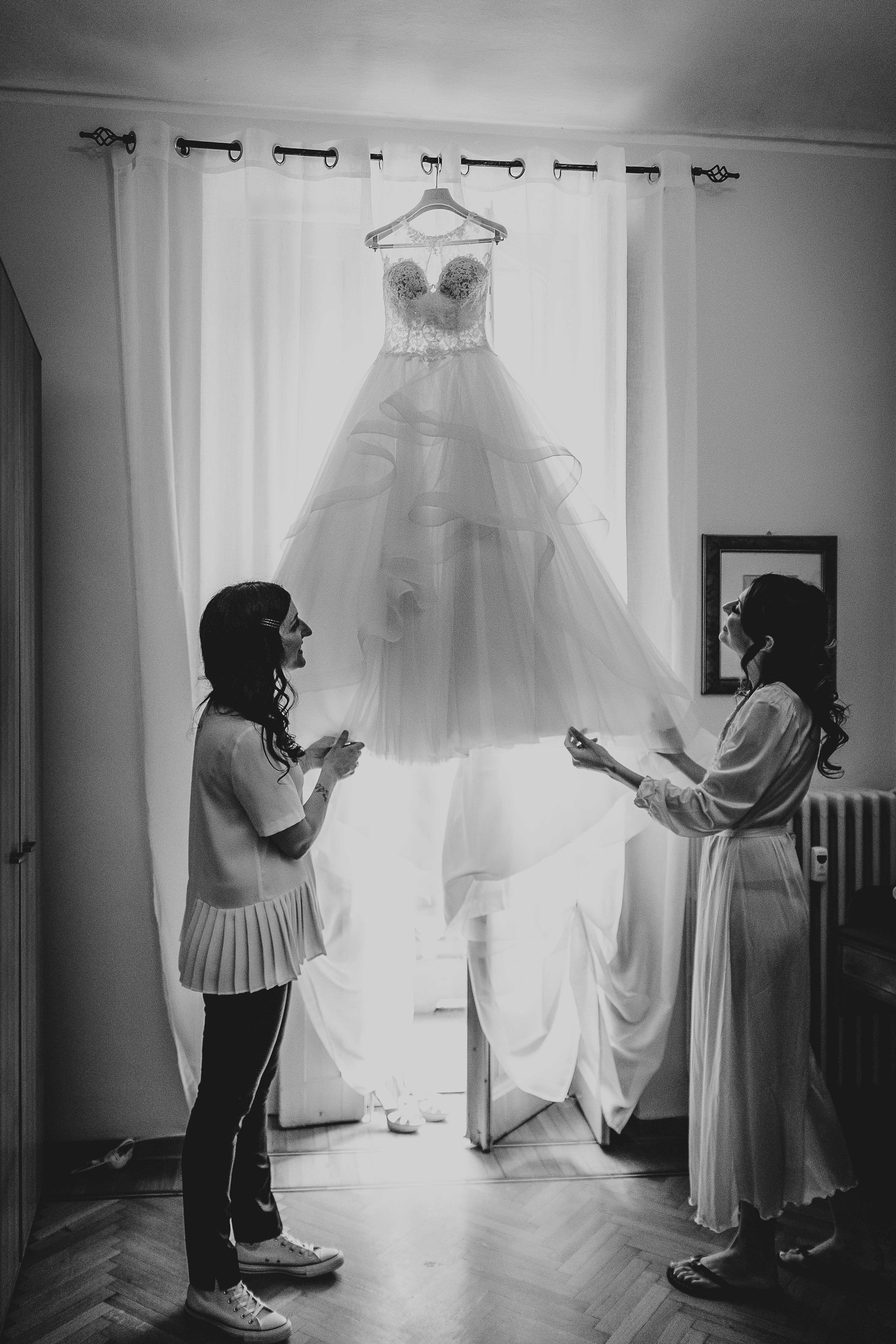 matrimonio rimandato Covid-19